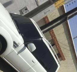 Vendo Pajero TR4 4x4 Automatica 11/11