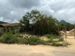 Ótimo Terreno Multifamiliar no Barroco em Itaipuaçu
