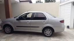 Fiat Siena em excelente estado