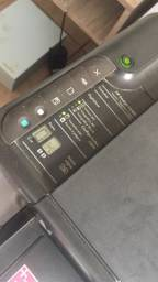 Impressora hp R$150,00
