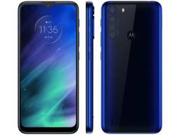 Motorola One Fusion 128GB