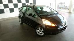 Honda fit lx 2011 completo