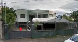 Alugo Casa Térreo em Jardim da Penha