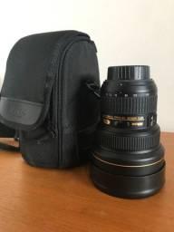 Lente Nikon 14-24mm 2.8