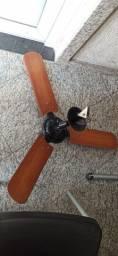 Ventilador de Teto 220 volts