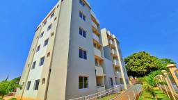 Apartamento 2 Quartos, 57 m² na 110 Sul - Residencial Marchesi I