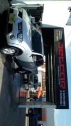 L200 Triton Diesel Completo