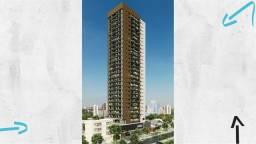Apartamento 2 Suítes Setor Bueno | Lançamento Soho Bueno