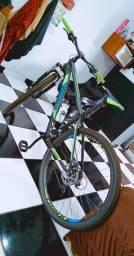 Bike aro 29 novinha
