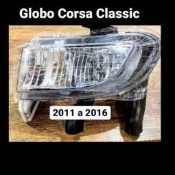 Globo Corsa Classic