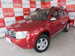 Renault Duster 1.6 dynamique 4x2 completa. Confira!!