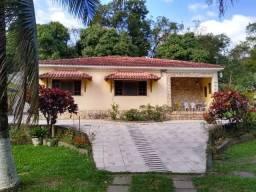Maravilhoso Sítio 7.000 m² no Rio da Prata - RGI (Financia) - Imperdível!!!