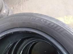 Pneu Aro 17 Bridgestone