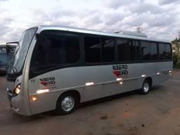 Neobus Thunder Plus Rodoviário Executivo