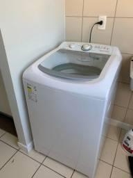 Excelente máquina de lavar 11km