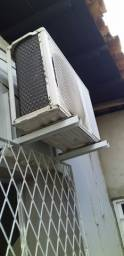 Promoção instalacao de ar condicionado promoção