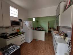 Vendo casa na cidade nova  em Serrinha