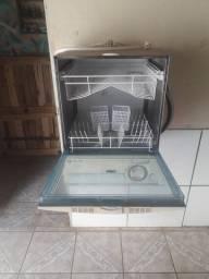 Vendo máquina de lavar louças