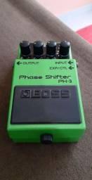 Pedal Phase Shifter PH-3 ( Promoção!!! )