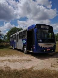 Ônibus 2004