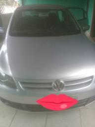 Vende-se carro 2011/2012