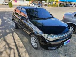 Fiat Palio Economy 1.0 ano 2012/modelo 2013.
