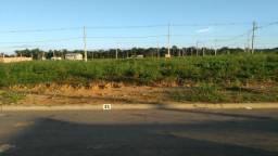 Terreno Nova Manaus