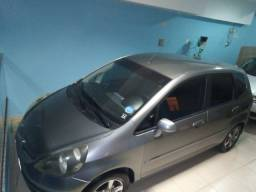 Honda fit 1.4 flex 8 válvulas 2008
