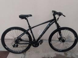 Bike Aro 29 quadro FIRST 62.99388.9840