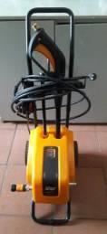 Vendo lavador de alta pressão 2.000 PSI, vazão 500 l/h, NOVO