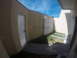 DM- Duplex c banheira Jacaraípe 300 mil