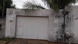 Vendo ou troco casa e kit netes em Gurupi por casa em Palmas/To (aberto a proposta)