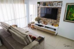 Apartamento com 3 quartos à venda, 85 m² por R$ 336.000 - Parque Amazônia - Goiânia/GO