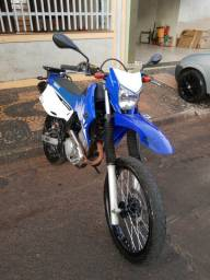 Lander 250 2008