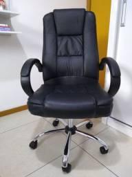 Cadeira para Escritório ou Computador