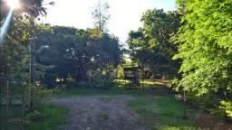 Chácara paradisíaca maravilhosa 2 hectares ao lado da cachoeira