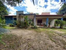 Alugo Casa no Turu (Sitio)