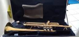 Trompete Vogga