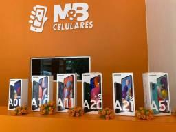 M&B Celulares
