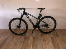 Bike KSW aro 29?