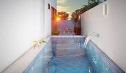 Apartamento maravilhoso à venda em Tambauzinho localização excelente