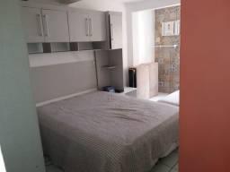 Aluguel de quartos no Rio vermelho!