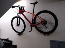 Bike tsw jump plus