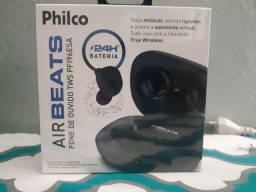 Fone philco air beats