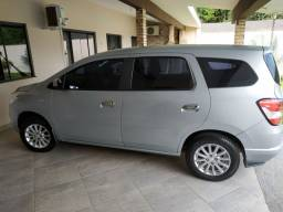Spin 2013 1.8 GNV