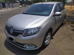 Renault Logan Dynamique 1.6 2014/2015