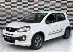 Fiat Uno Sporting<br>2018