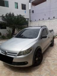 Saveiro Tropper 1.6 2009/2010