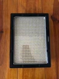 LED - Luz contínua Yongnuo YN600L