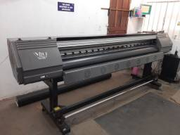 Plotter witcolor ultra 9200/2302 - dx7